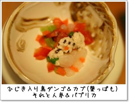 2008_1224_062617AA.jpg