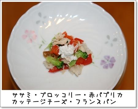 2008_1224_204611AA.jpg