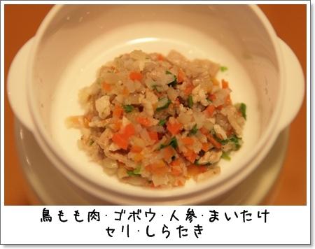 2009_0110_204043AA.jpg