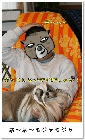 2009_0118_122538AA.jpg