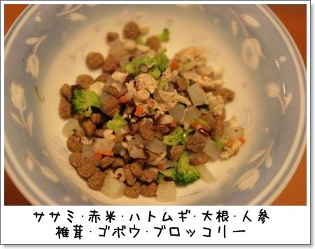 2009_0118_200304AA.jpg