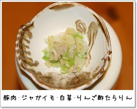 2009_0119_202759AB.jpg