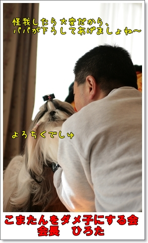 2009_0201_115047AA.jpg