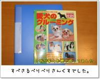 2009_0203_073946AA.jpg