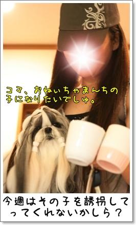 2009_0627_180435AA.jpg