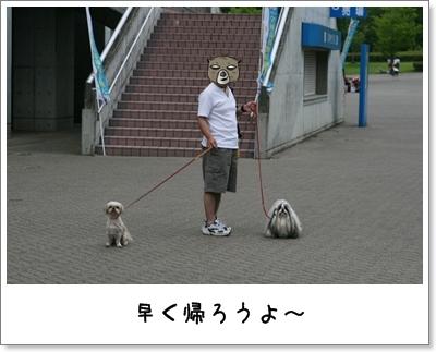 2009_0712_181015AA.jpg
