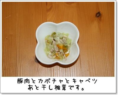 2009_0816_074312AA.jpg