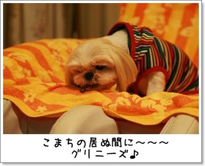 2009_0901_182120AA.jpg