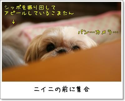 2009_0906_101722AA.jpg