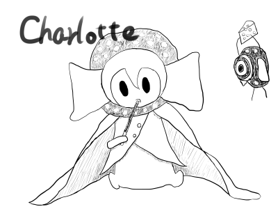 charlotte2.png