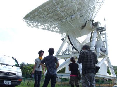 天文台0915