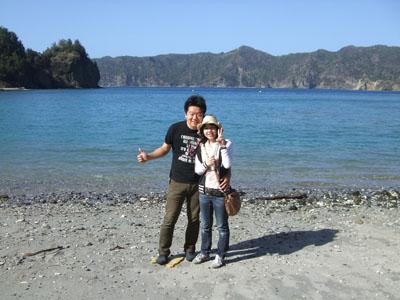 宮の浜0921