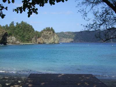宮の浜1207