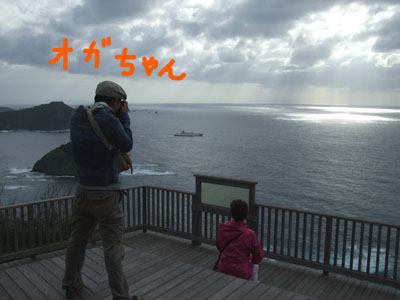 オガ丸12173