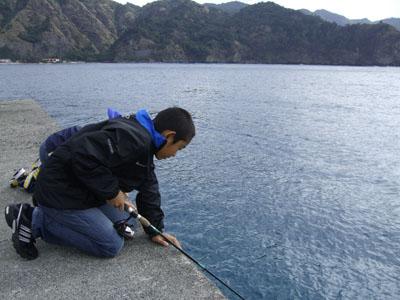 釣り01011
