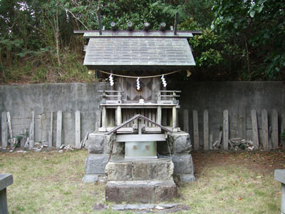 秋葉神社0103