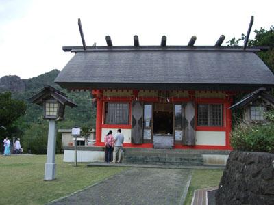 大神山0103