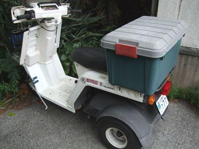 バイク02161