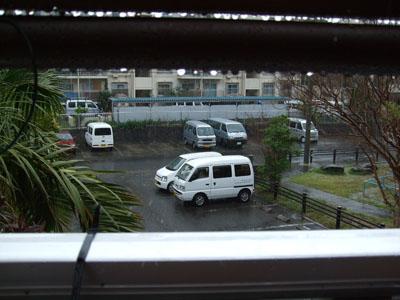 雨車0218