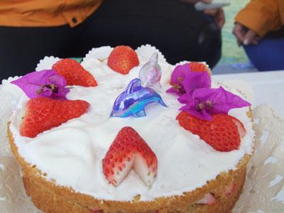 ケーキ0226