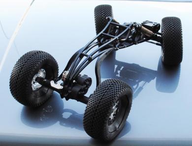 XR-Mantis-3.jpg