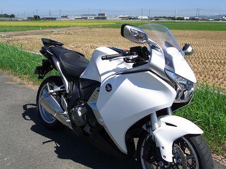 RIMG33200