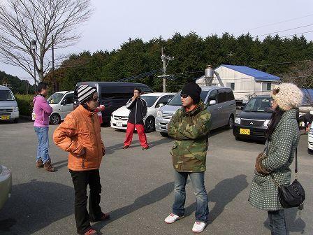 rim20110116 (32)