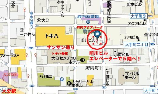 funai-map.jpg