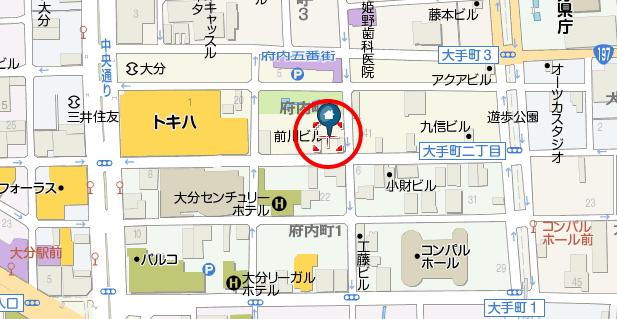 funai_map.jpg