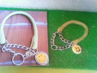 羊毛首輪2