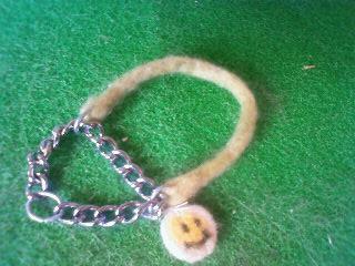 羊毛首輪1
