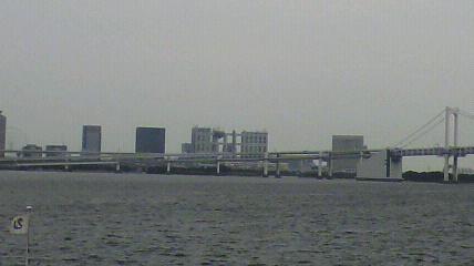 竹芝桟橋6