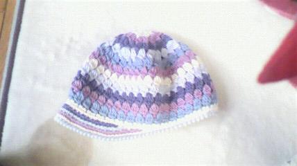 OTO帽子9
