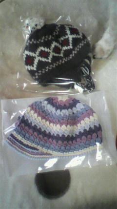 OTO帽子5