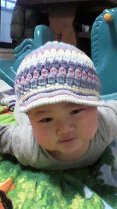 OTO帽子4