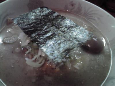 海栄 醤油