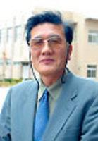 平井孝治先生