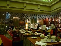 JW Marriott Hotel Kuala Lumpur -2