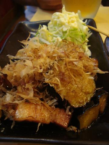 kagahiro9.jpg