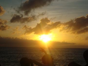 sunset62.jpg