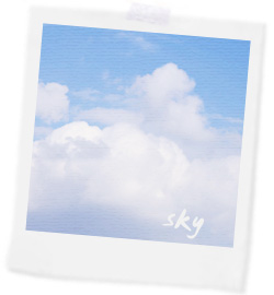 p-sky1t.jpg