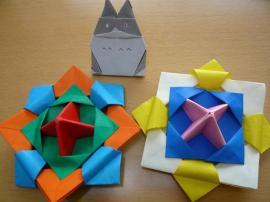 origami_convert_20091229100534.jpg