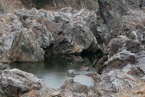 飛水峡-10