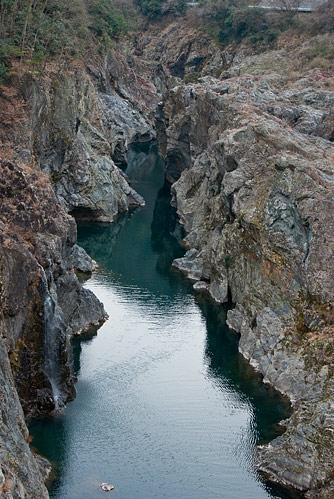 飛水峡-5