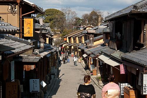 京都歩き1-3