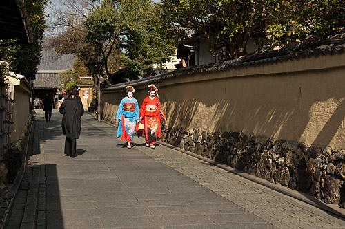 京都歩き1-5