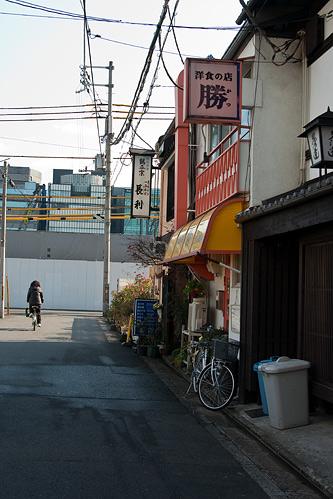 京都らしさ-2
