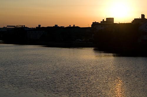 中川運河-11