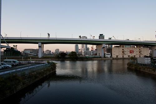 中川運河-15