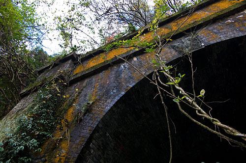 愛岐トンネル1-11